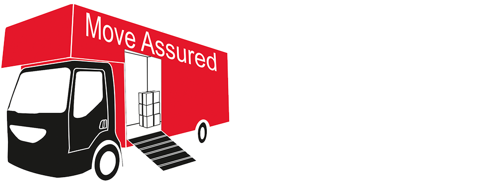 Move Assured