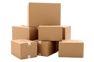 Packing Box Service Essex