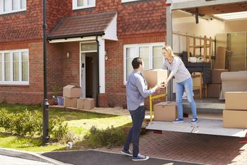 Removal Services Essex & Chelmsford
